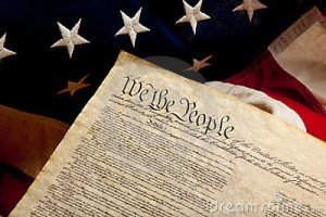 preample-constitution-american-flag-11728113